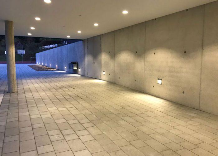 2018_mgf_gymnasium_kulmbach_02