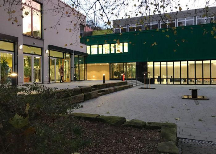 2018_mgf_gymnasium_kulmbach_04